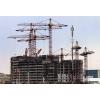 Строительные и ремонтные работты под ключ в Москве и области