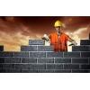 Требуются каменщики на строительство котеджного поселка