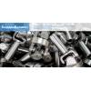 Продажа запчастей: карданные валы и комплектующие для иномарок