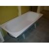 Продается новая ванна 150х70