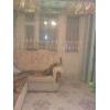 Продается квартира в п. Кузнечное, Приозерский район