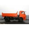 КАМАЗ-43255 (4х2) Продажа спецтехники