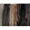 продаю шкурки норки чернобурки лисы каракуля и другие меха и кожу норка от 1800 чернобурка от 4700 лиса от 1700 опт