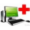 Сложный ремонт ноутбуков и нетбуков, от 6 лет со дня покупки