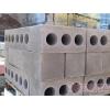 Пеноблоки, пескоцементные блоки с доставкой в Раменское