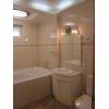 Продаю дом 480 кв. м в Раменском р-не