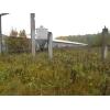 птичник ,птицефабрику, сельхозпредприятие продам Московская область.