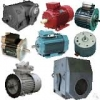 Электродвигатели В,ВА,2В,3ВР,ВАО,АИММ,АИМР 200-2,2 кВт неликвиды
