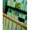 Библиотека Всемирной литературы 141 том - продам дешево в связи с перееездом