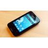 Продам мини смартфон Sony Xperia tipo dual бу