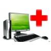 Компьютерная помощь в Красноярске