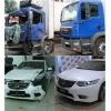 Малярно кузовной ремонт грузовых и легковых авто