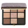 Палетка Bobbi Brown Party Chic Collection Warm Glo