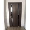 Продам новую межкомнатную дверь в комплекте