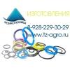 производство изделий из резин