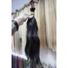 Славянские натуральные не окрашенные не обработанные срезы волос