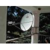 Спутниковые связь, интернет и телевидение, радиорелейная связь. Кондиционеры.Wi-