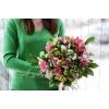 Доставка цветов по Самаре