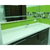 Мебель для ванной на заказ в Самаре