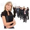 Менеджер по персоналу (без опыта)