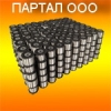 Нихром, Х20Н80, ПАНЧ-11, Х15Н60, хн78т, ХН70Ю, фехраль.