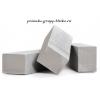 Пенобетонный блок D800
