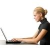 Работа в интернете, на дому