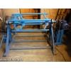 Разматыватель рулонного металла, недорогое оборудование от производителя в Самаре