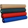 Тентовые ткани, фурнитура, запчасти