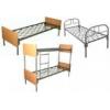 кровати оптом, кровати для рабочих, кровати двухъярусные для строителей