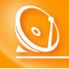 DVB-T2, осциллографы, мультиметры, блоки питания оптом и в розницу