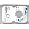 HDD Maxtor DiamondMax Plus 9 6Y080M0 80 GB 1.5G SATA