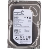 HDD Seagate 3.0 Тб Barracuda 7200.14, ST3000DM001