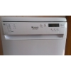 Hotpoint-Ariston LSF 8357