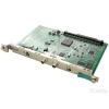 KX-TDA0290CJ TDA