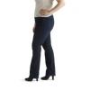 MONTANA- интернет - магазин джинсовой одежды