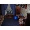 Без комиссии  большая комната посуточно центр Санкт-Петербурга
