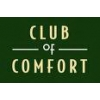 Брюки из Германии Club of comfort