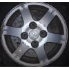 Диск колесный 15R на Ланцер 9 2006г. 1,6л