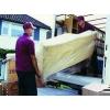 Грузоперевозки. Переезды. Перевозка мебели, вещей, пианино, роялей. Вывоз мусора. Утилизация старой мебели, ветоши, пиан