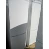 Холодильник Финский