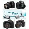 Интернет магазин фото-видео техники