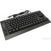 Клавиатура oklick 930G