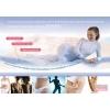 Компания SENSKIN (Франция) предлагает костюмы для LPG -процедур по цене 550 руб.!!!