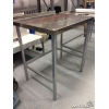 Кухонное оборудование - стол производственный