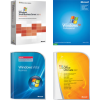 Куплю лицензионные программы Microsoft Windows Office Server