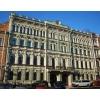 Квартира от собственника в центре СПб
