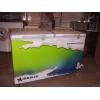 Ларь морозильный inkrich BD-380