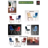 Мебель для кафе, бара, ресторана.