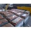 Мини завод по производству теплоблоков